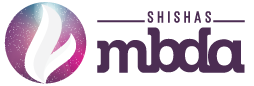Shishas MBDA Logo